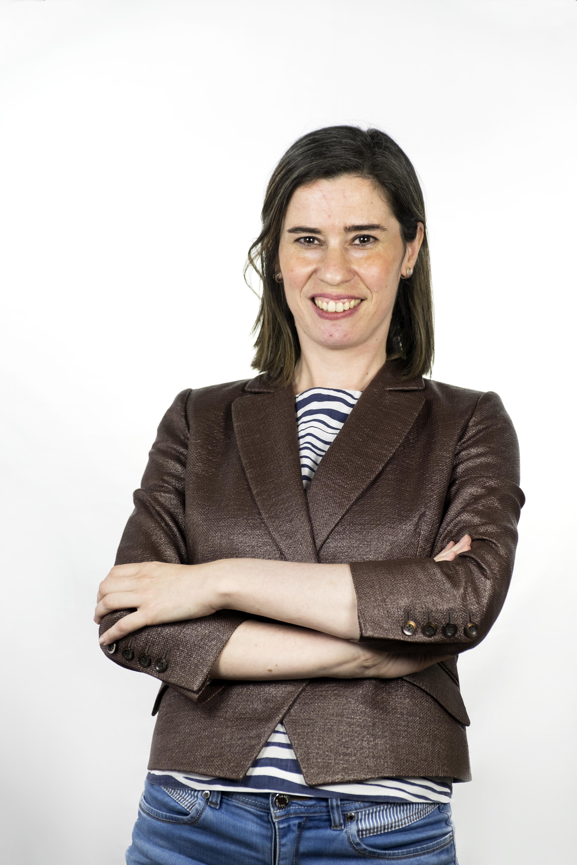 María Peña