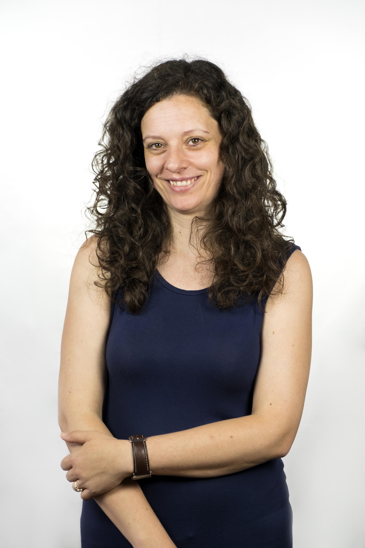 Mirian Bello