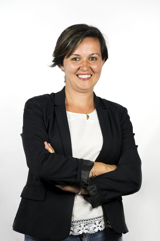 Diana Fondo