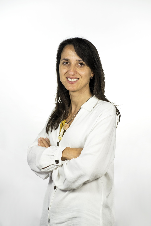 Mónica Andrade